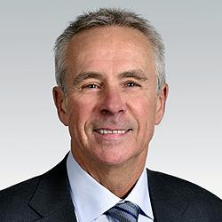 Denis E. Burns