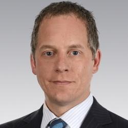 Christian Jannetta