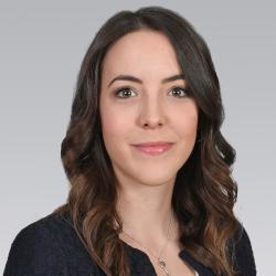 Megan Jenner