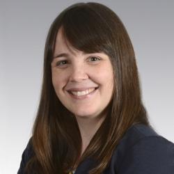 Erin O'Leary