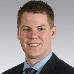 Matthew Reid