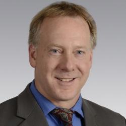 Paul Cappa