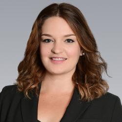 Stephanie Lauersen